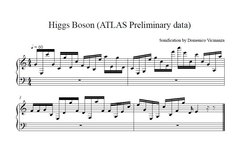 atlas_higgs_score
