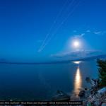 blue-moon-july31-airplane-ohrid-macedonia-stojanovski