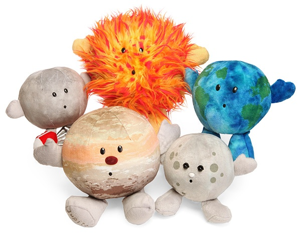 Plush-Celestial-Buddies