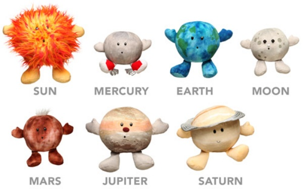 Plush-Celestial-Buddies1
