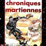 chroniques-martiennes-couverture