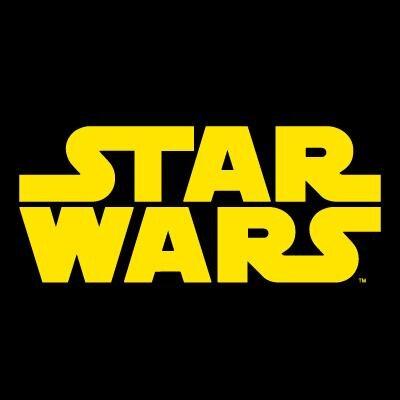 Star Wars pack [38 ebooks]